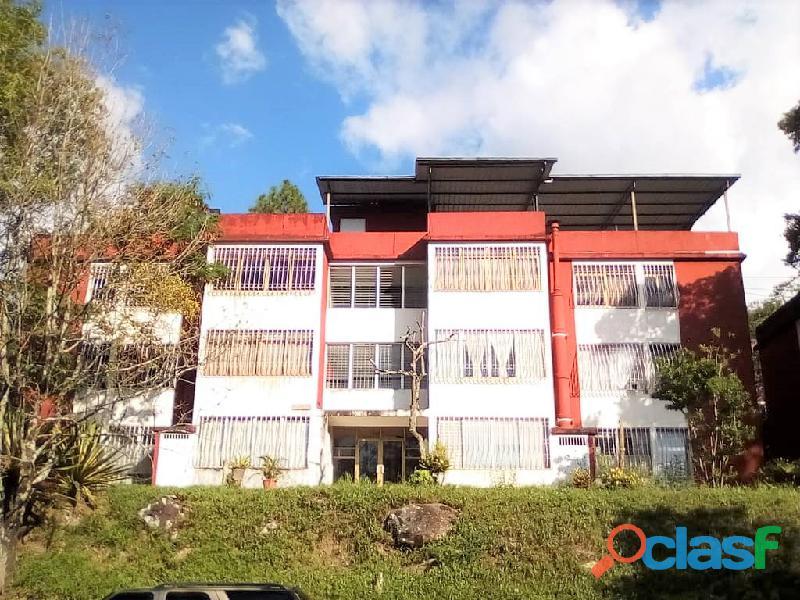 Apartamento en venta, san cristobal, sector quinimari