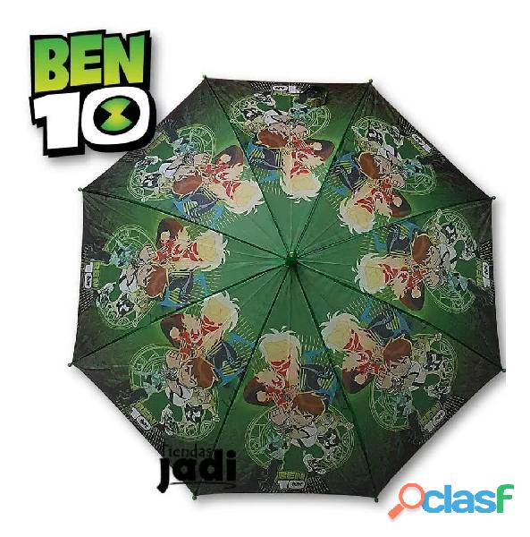 Paraguas Para Niños niñas 100% Nuevo 1