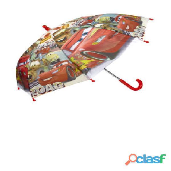 Paraguas Para Niños niñas 100% Nuevo 2