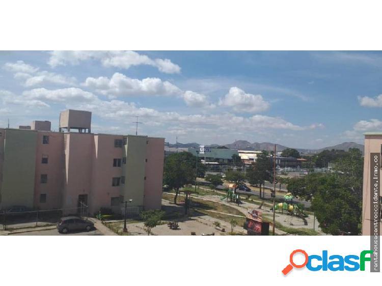 Apartamento en venta el obelisco barquisimeto mr