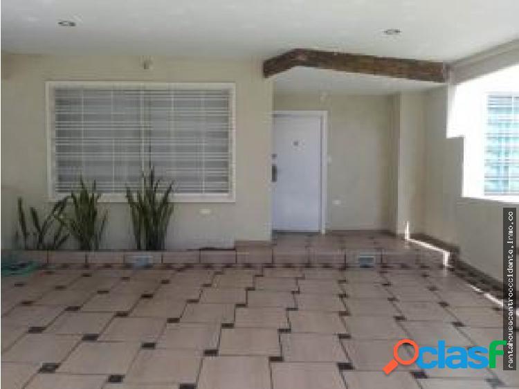 Casa en venta en cabudare 20-6545 al