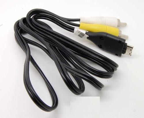 Cable suc-c3 audio video camaras digitales samsung
