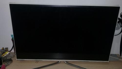 Smart tv siragon 32 usado
