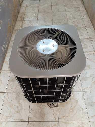 Aire acondicionado tipo split de 36000 btu o 3 toneladas