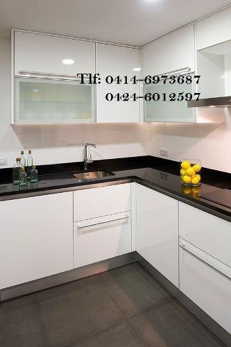 Gabinetes de cocina, muebles carpinteria....