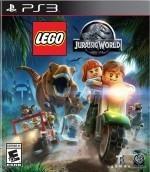 Juegos digitales ps3. angry bird. lego. minecraft. cambios