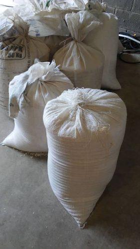 Nepe alimentos para animales, consultar precio por kilo