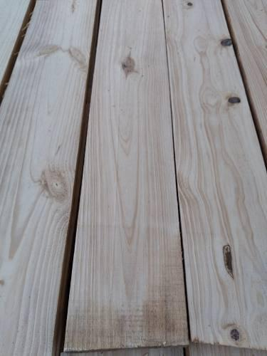 Tablas de pino para forrar paredes decoracion carpinteria