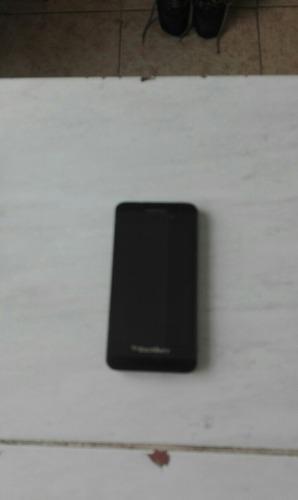 Tarjeta logica de blackberry z10 stl100-1