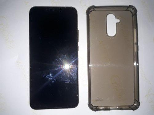 Teléfono android huawei mate 20 life