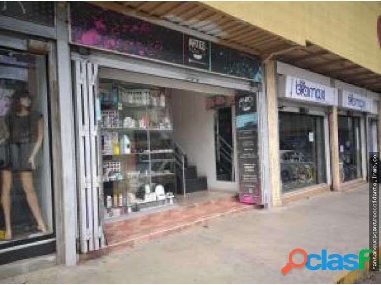 Negocios en venta barquisimeto centro, al 20-2085