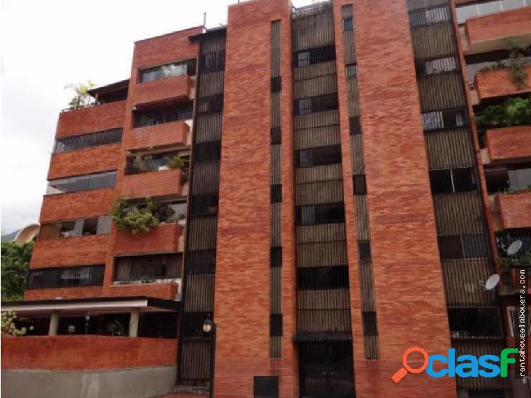 Apartamento en Venta Sebucan FR2 MLS19-6962