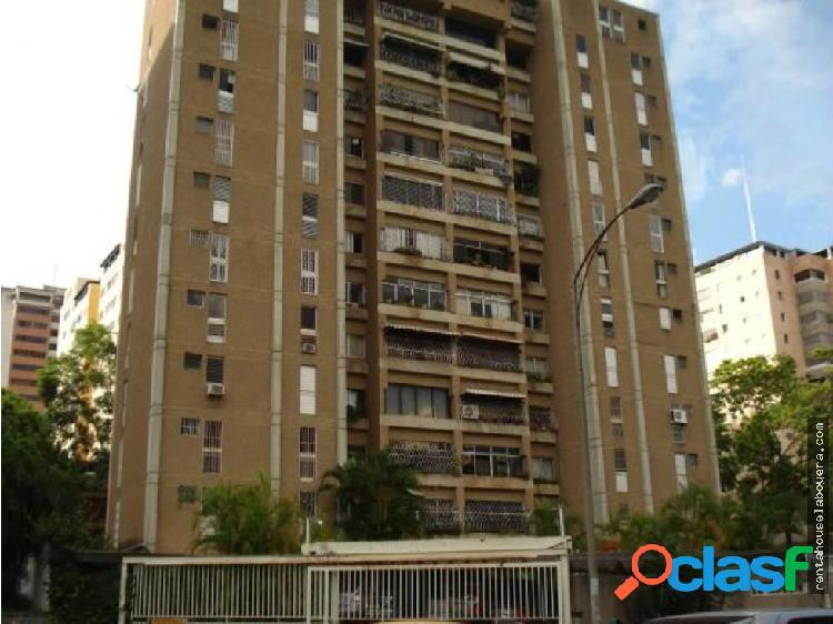 Apartamento en Venta Santa Paula IC2 MLS19-6965