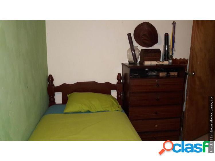 Apartamento en santa ana 4379 jjl