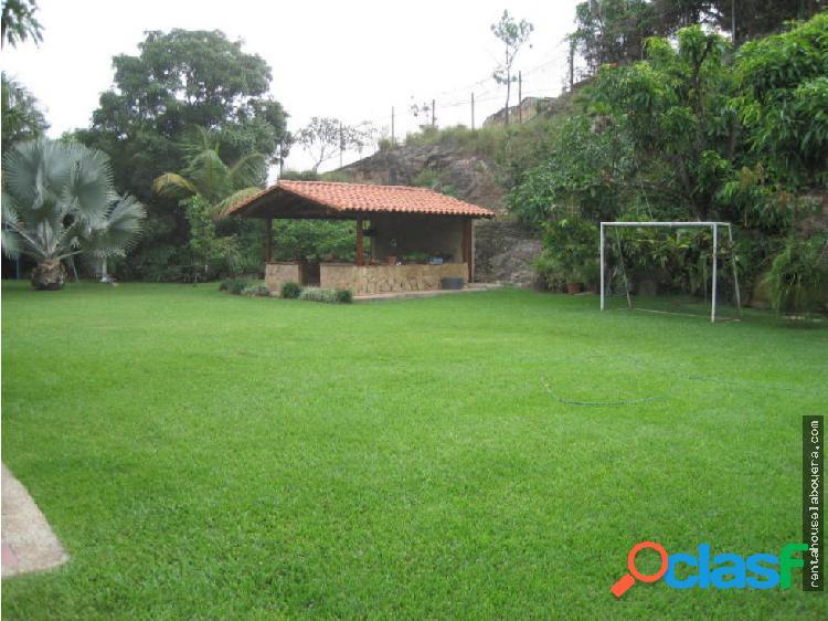 Casa en Venta El Marques JF5 MLS19-19719
