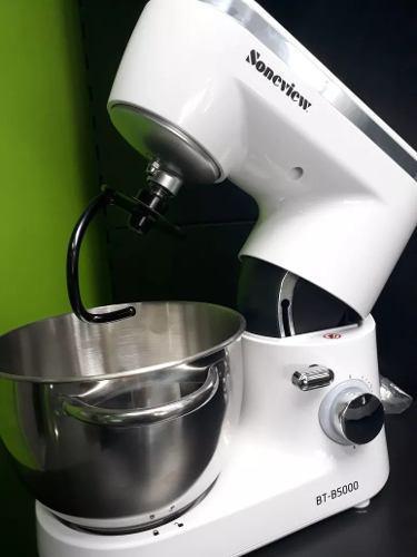 Batidora reposteria panaderia semindustrial sonev=kitchenaid