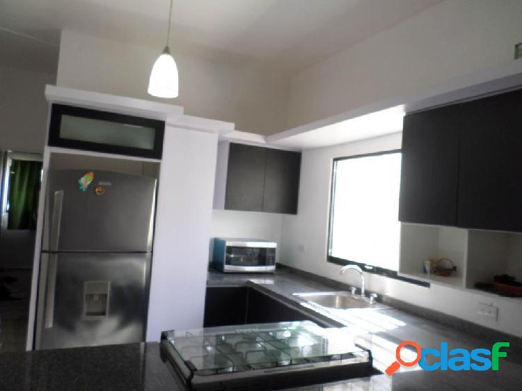 Se vende casa el valle rah: 20-7540