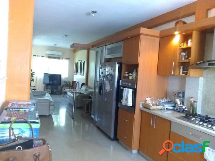 Se vende casa los rastrojos rah: 20-7568