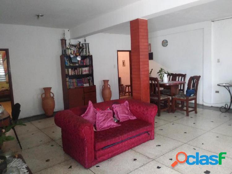 Se vende casa barquisimeto rah: 20-7509