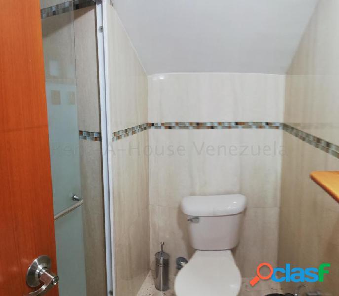 Se vende casa los rastrojos rah: 20-7506