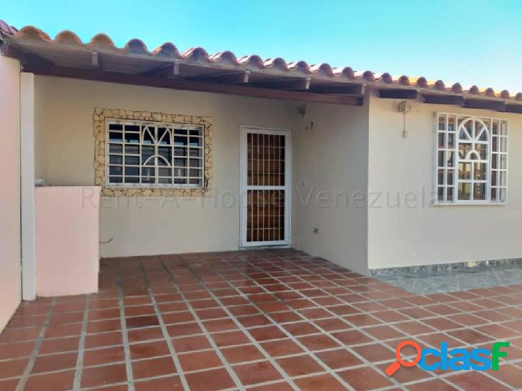 Se vende casa puerta maraven rah: 20-7237