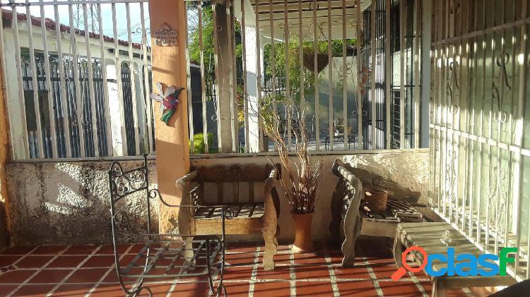 Se vende casa valle hondo rah: 20-7377