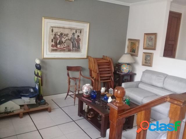 Se vende casa el pedregal rah: 20-5798
