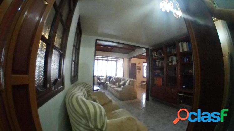 Se vende casa barisi rah: 20-5366