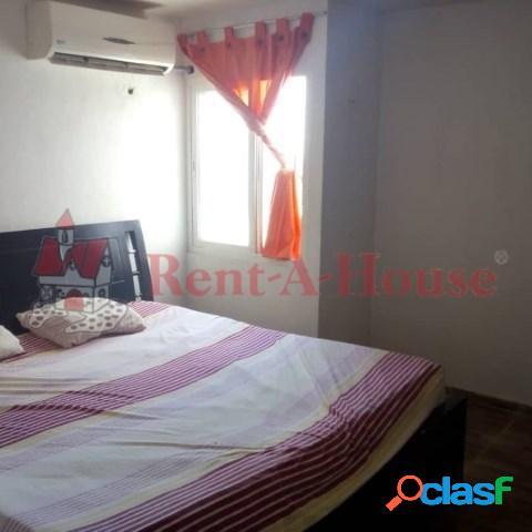 Se vende apartamento los rastrojos rah: 20-5359