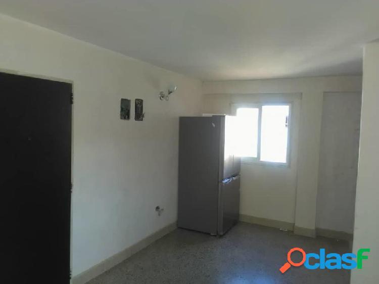 Se vende apartamento bararida rah: 20-4878