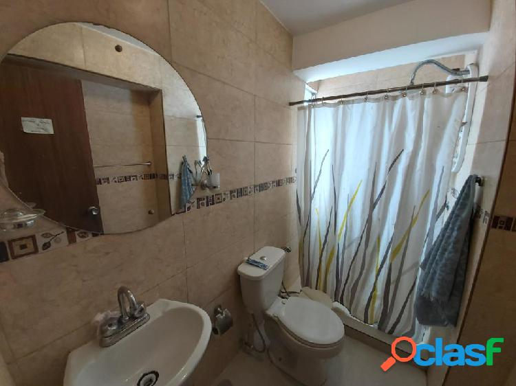 Se vende apartamento centro rah: 20-4845