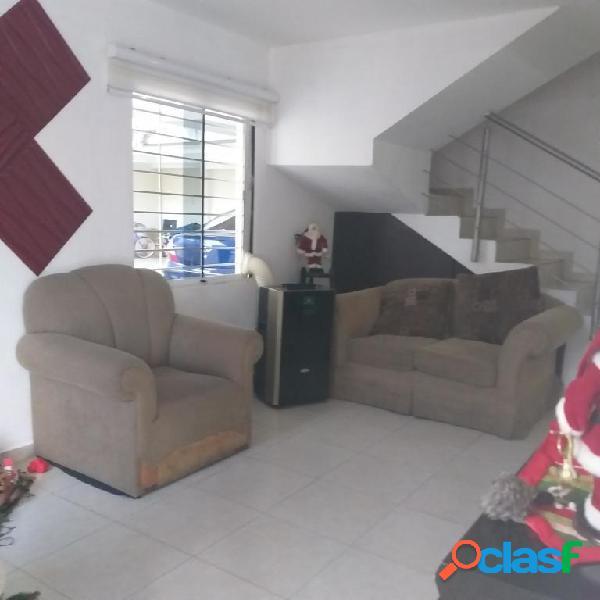 Se vende casa 0 rah: 20-4807