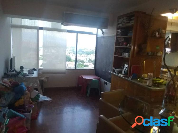 Se vende apartamento nueva segovia rah: 20-4605