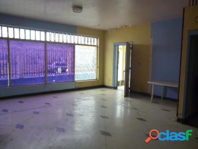 Se vende casa barquisimeto rah: 20-3586