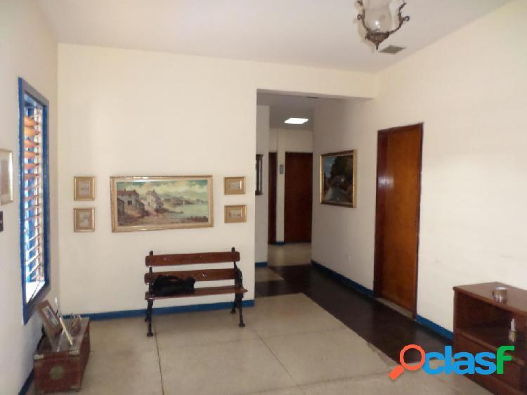 Se vende casa barquisimeto rah: 20-3416