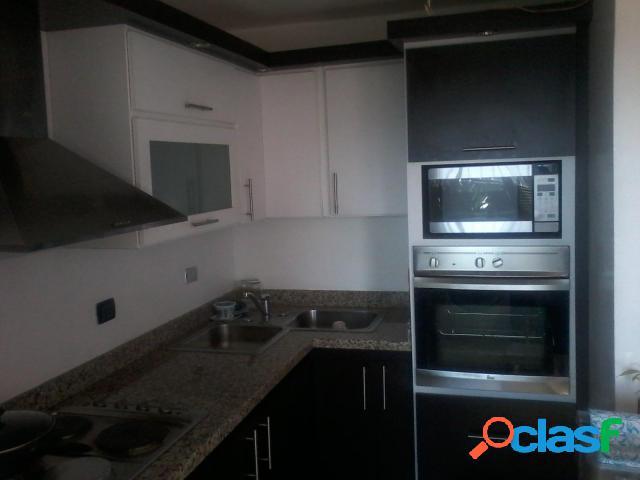 Se vende apartamento bararida rah: 20-3381