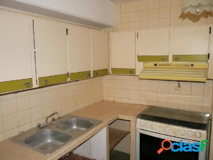 Se vende apartamento bararida rah: 20-3248