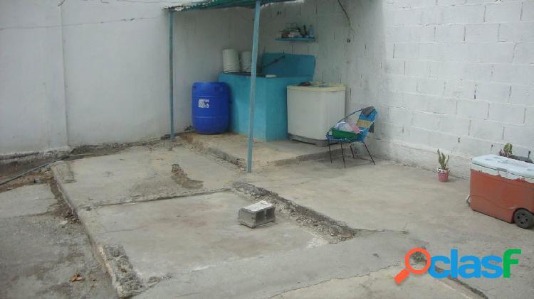 Se vende terreno barquisimeto rah: 20-3162