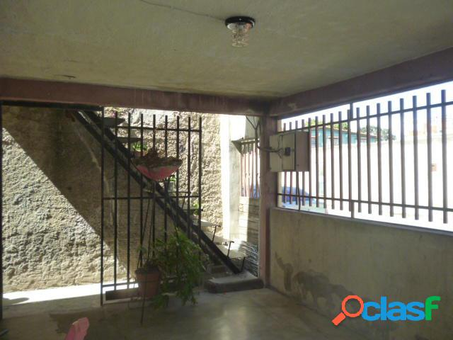 Se vende casa barquisimeto rah: 20-3104