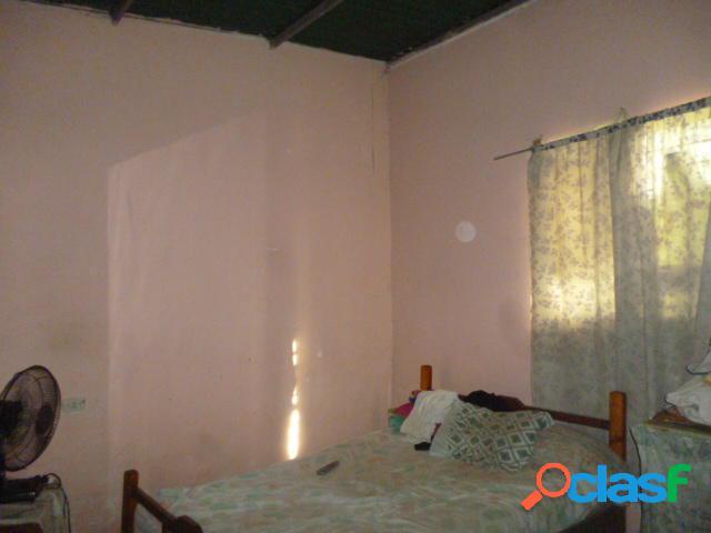 Se vende terreno barquisimeto rah: 20-3098