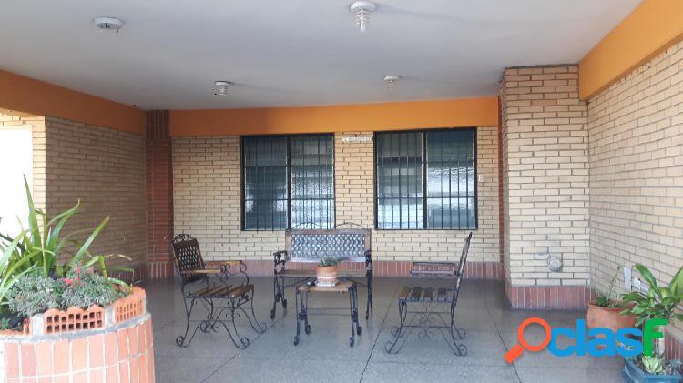 Se vende apartamento la mata rah: 20-2826