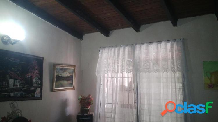 Se vende casa el trigal rah: 20-2811