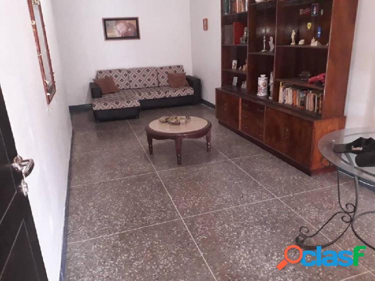 Se vende casa los rastrojos rah: 20-2721