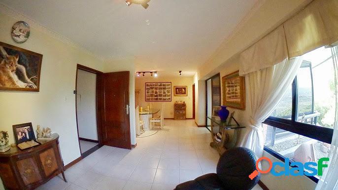 Se vende apartamento el pedregal rah: 20-2595