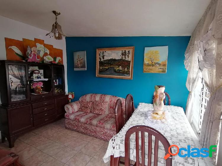 Se vende casa la morenera rah: 20-2639