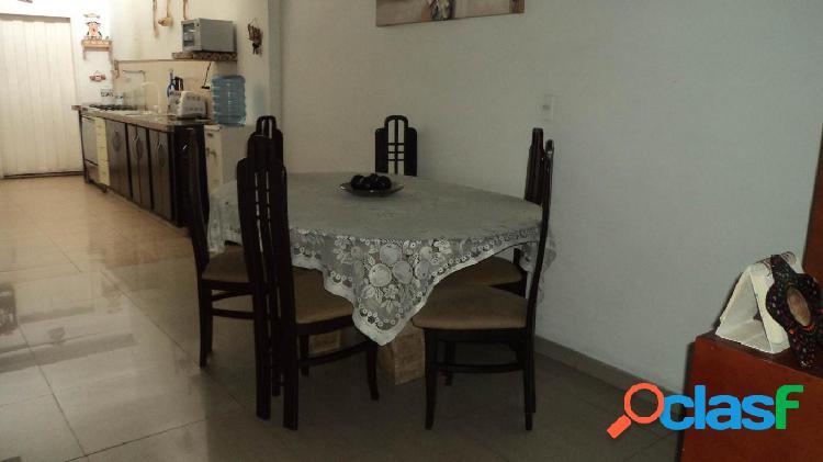 Se vende casa el trigal rah: 20-2480