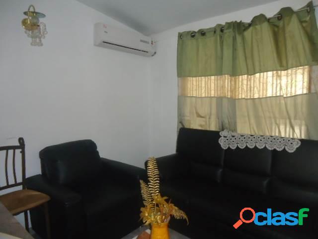 Se vende casa el trigal rah: 20-2237