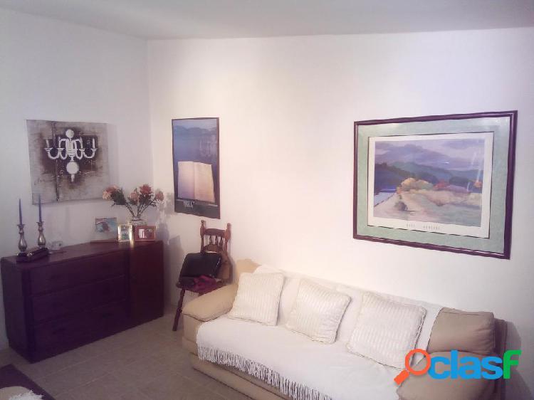 Se vende casa la morenera rah: 20-2206