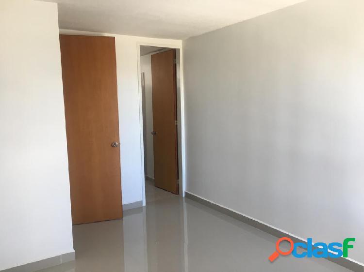 Se vende apartamento barquisimeto rah: 20-1836