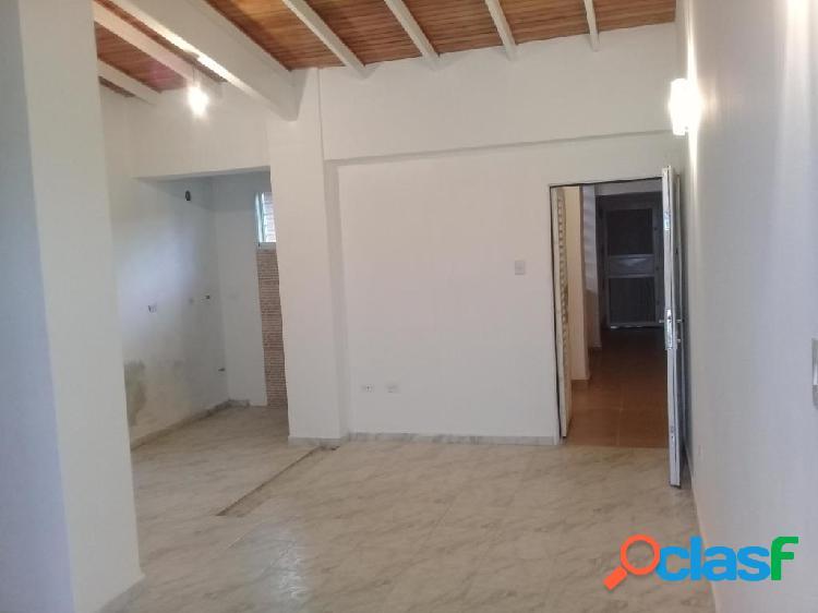 Se vende apartamento santa rosa rah: 20-1494